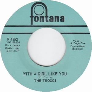 the-troggs-with-a-girl-like-you-1966-11