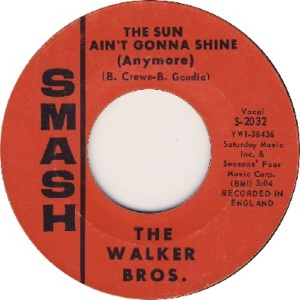 the-walker-brothers-the-sun-aint-gonna-shine-anymore-1966-6