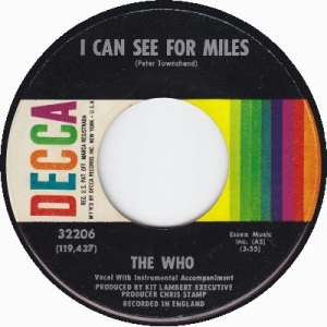 the-who-i-can-see-for-miles-decca
