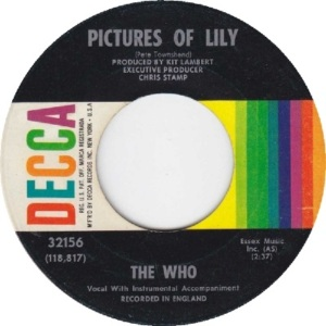 the-who-pictures-of-lily-1967-5