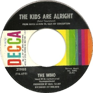 the-who-the-kids-are-alright-1966-5