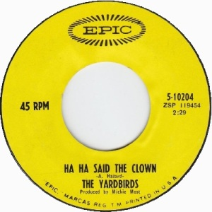the-yardbirds-ha-ha-said-the-clown-epic