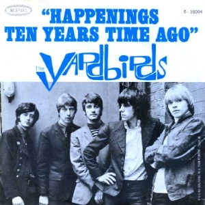 the-yardbirds-happenings-ten-years-time-ago-epic
