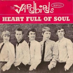 the-yardbirds-heart-full-of-soul-1965-2
