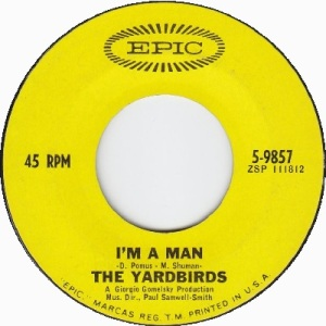 the-yardbirds-im-a-man-epic