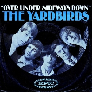 the-yardbirds-over-under-sideways-down-epic