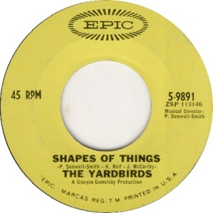 the-yardbirds-shapes-of-things-1966