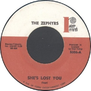 the-zephyrs-shes-lost-you-rotate