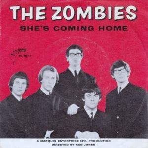 the-zombies-shes-coming-home-parrot