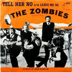 the-zombies-tell-her-no-1964[1]