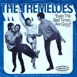 tremeloes-even-the-bad-times-are-good-epic