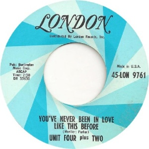 unit-four-plus-two-youve-never-been-in-love-like-this-before-london