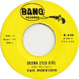 van-morrison-brown-eyed-girl-bang-3