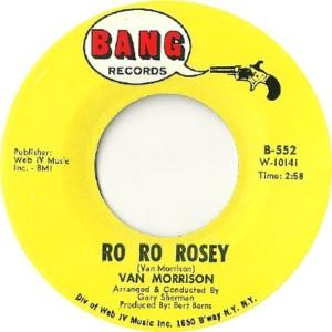 van-morrison-ro-ro-rosey-1967-5