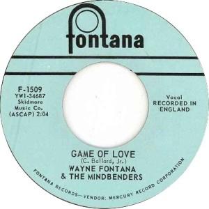 wayne-fontana-and-the-mindbenders-game-of-love-fontana-3