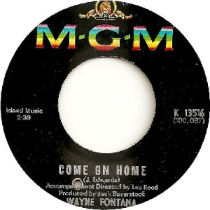 wayne-fontana-come-on-home-mgm