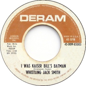 whistling-jack-smith-i-was-kaiser-bills-batman-deram-3