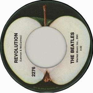 002 Apple 2276 09 68 B