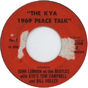 01 Lennon 2 - 1969