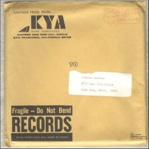 01 Lennon Mailer - 1969