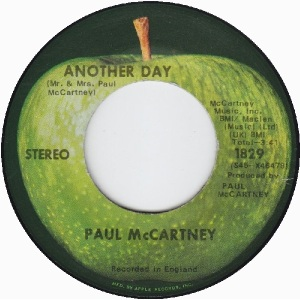 01 mccartney - feb 22 71 - A
