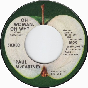 01 mccartney - feb 22 71 - B