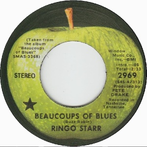 01 Ringo - Oct 5 70 A