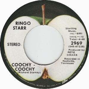 01 Ringo - Oct 5 70 B