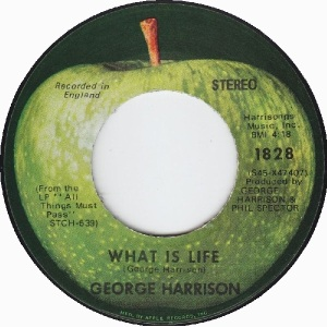 02 harrison - Feb 15 71 - A