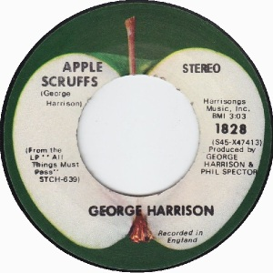 02 harrison - Feb 15 71 - B