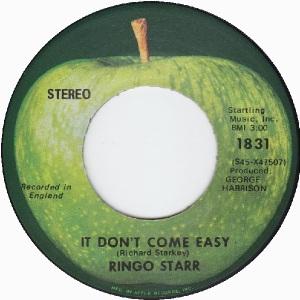 02 Ringo - Apr 16 71 - A