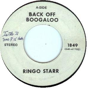03 Ringo - Mar 20 72 - A V1
