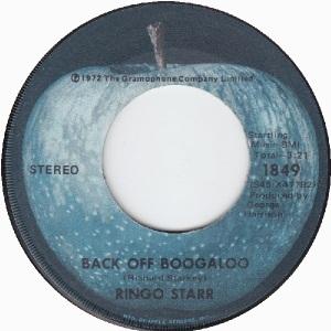03 Ringo - Mar 20 72 - A V2