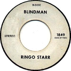 03 Ringo - Mar 20 72 - B V1