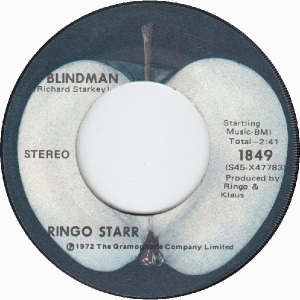 03 Ringo - Mar 20 72 - B V2
