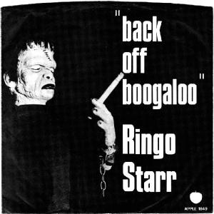 03 Ringo - Mar 20 72 - PS F