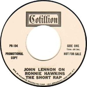 04 Lennon - Feb 70 DJ A