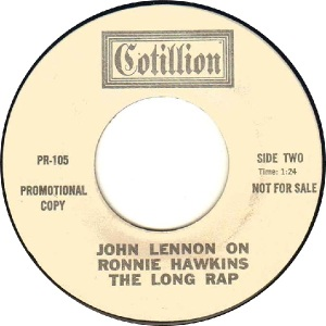 04 Lennon - Feb 70 DJ B