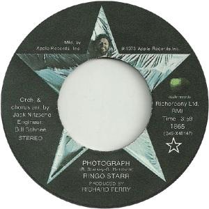 04 Ringo - Sep 24 73 - A