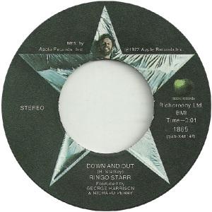 04 Ringo - Sep 24 73 - B
