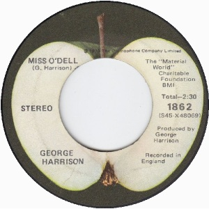 05 harrison - may 7 73 - B
