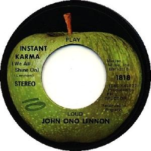 05 Lennon - Jan 70 DJ A
