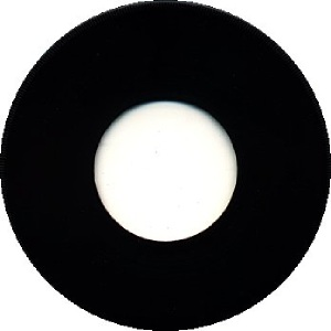 05 Lennon - Jan 70 DJ B