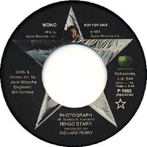 05 Ringo - Sep 24 73 - DJ A