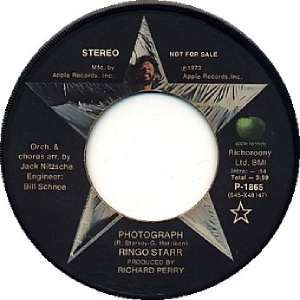 05 Ringo - Sep 24 73 - DJ B
