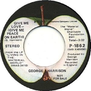 06 harrison - may 7 73 - DJ B