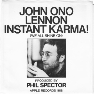 06 Lennon - Jan 29 70 PS F