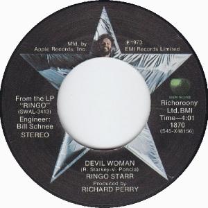 06 Ringo - Dec 3 73 - B