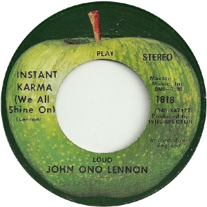 07 Lennon Jan 29 70 - A
