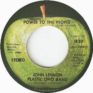 08 Lennon - Mar 22 71 A